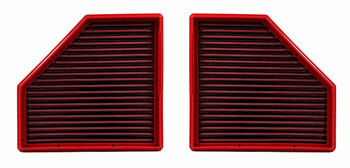 Performance Air Filter for BMW 5 Series/7 Series/X5/X7