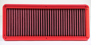 Performance Air Filter for Mazda 5 IV with 1.5L  2.0L Engines