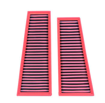 Performance Air Filter for Mercedes Benz E Class /Class G/GLE/GLS/Class S