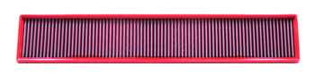 Performance Air Filter for Porsche Panamera II with 2.9 V6/ 2.9 V6/3.0 V6/4.0 V8 Turbo and Diesel Engines