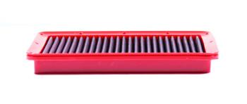 Performance Air Filter for Honda Civic  IX 2.4L SI