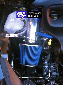Performance Air Intake for Dodge Dart (2013-2016) with 2.0L 2.4L Engines Blue