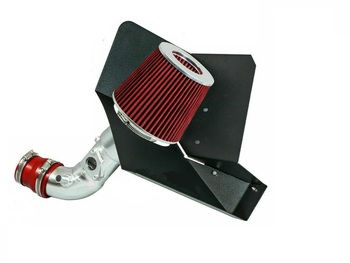 Performance Air Intake for Scion iM (2016-2017)  with 1.8L Engine Red