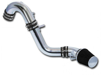 Cold Air Intake Kit for Acura ILX (2013-2015) with 2.4L 4-Cylinder Engine Black