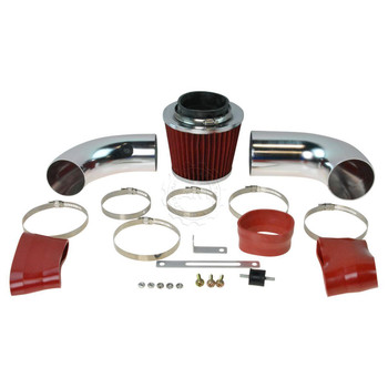 Cold Air Intake for GMC Jimmy S-15 (1996-2001) 4.3L V6 Engine