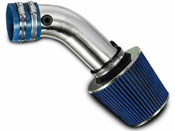 Cold Air Intake for Chevy Lumina (1990-1994) 3.1L V6 Engine