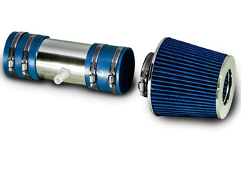 Cold Air Intake for Buick Enclave CX CXL (2008-2011) 3.6L V6 Engine