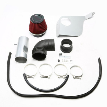 Cold Air Intake for Cadillac CTS-V (2006-2007) 6.0L Engine
