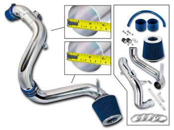 2012-2015 Civic DX/LX/EX 1.8L L4 4 Cylinder Engine