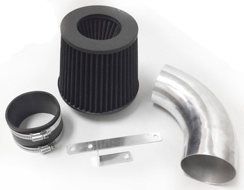 Cold Air IntakeFor 1997-2001 Cadillac Catera 3.0L V6 Engine