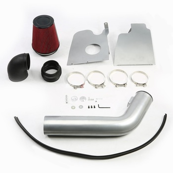 Cold Air Intake For 2004-2008 Ford F150 5.4L V8 Engine