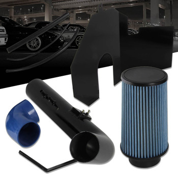Cold Air Intake For Toyota Tundra & Sequoia 2000-2003 4.7L V8 Engine