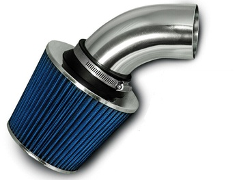 Cold Air Intake for Cadillac Catera (1997-2001) 3.0L V6 Engines