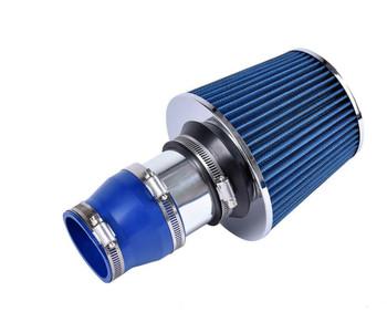 Add a Product - 1999-2005 VW Jetta 1.8L / 1.9L / 2.0L / 2.8L, 1999-2005 Beetle 1.8L / 1.9L / 2.0L / 2.8L, 1999-2005 Golf 1.8L / 1.9L / 2.0L / 2.8L, 2000-2006 Audi TT / TT Quattro 1.8L Turbo