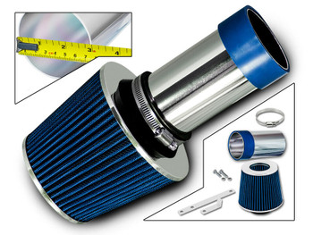 Cold Air Intake for 1993-1997 Chrysler Eagle Vision All Models