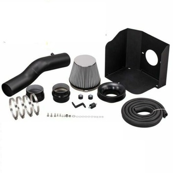 Cold Air Intake for Toyota Tacoma (2016-2019) 3.5L V6 Engine