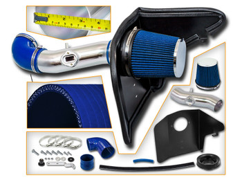 Cold Air Intake for 2010-2011 Chevy Camaro 3.6L V6 Engine