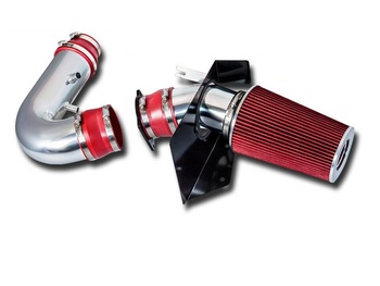 Cold Air Intake for Ford F150/Expedition (1997-2003) 4.6/5.4L V8 Engines