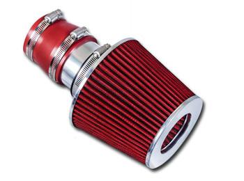 Cold Air Intake for VW Jetta, Golf, Beetle (1999-2005) 1.8L / 1.9L / 2.0L / 2.8L Engines