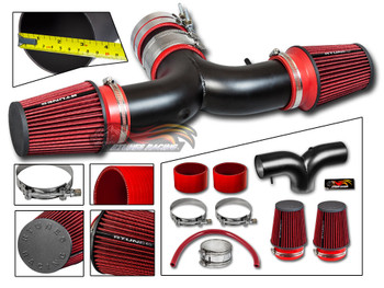 Cold Air Intake for Dodge RAM 1500 (2003-2008) All Model with 5.7L V8 HEMI Engine