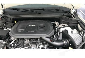 Cold Air Intake for Dodge Durango (2016-2019) 3.6L V6 Engine