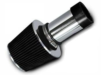 Cold Air Intake for Chrysler LHS (1999-2004) 3.5L V6 Engine