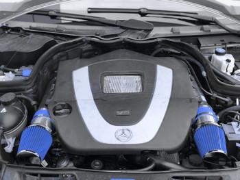 Air Filter RTunes V2 2008-2012 Honda Accord //CrossTour 3.5L V6 Cold Air Intake