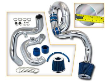 Cold Air Intake for Scion xA/xB (2004-2006) 1.5L L4 Engine