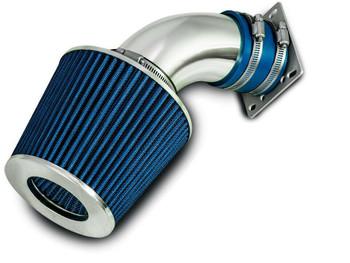 Cold Air Intake for Ford Ranger (1998-2001) V6 3.0L Engine