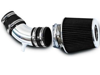 Cold Air Intake for Mercury Mariner (2005-2008) 3.0L V6 Engine