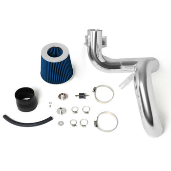 Cold Air Intake for Toyota Celica GTS (2000-2005) 1.8L L4 Engine
