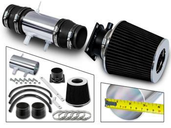 Cold Air Intake for Nissan Pathfinder (1991-1995) / Nissan Pickup (1995) 3.0L V6 Engine