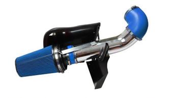 Cold Air Intake for GMC/Chevy/Cadillac - Escalade/Avalanche/Suburban/Silverado/Sierra/Yukon V8 4.8L/5.3L/6.0L