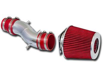 Cold Air Intake for Nissan Sentra (1991-1999) 1.6L 2.0L 4 Cylinder Engines