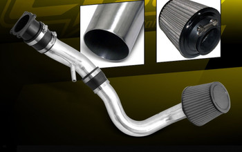 Cold Air Intake for Nissan Sentra (2000-2001) 2.0L 4 Cylinder Engine