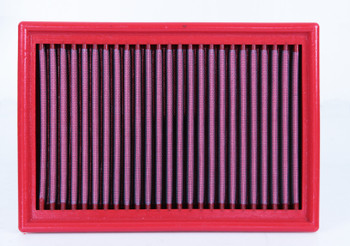 Performance Air Filter Replacement 177mm x 254mm