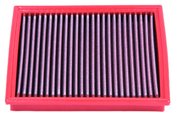 Performance Air Filter 213mm x 254mm