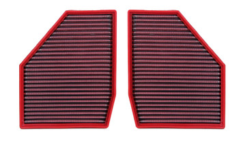 Performance Air Filter Panel Kit for F90 M5 2017 Up