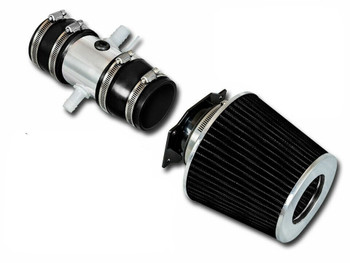 Cold Air Intake for Nissan Maxima (1995-1999) 3.0L V6 Engine