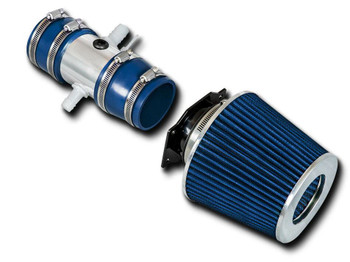 Cold Air Intake for Infiniti I30 (1996-1999) 3.0L V6 Engine