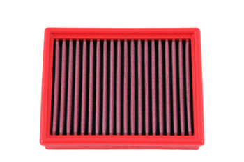 Performance Air Filter for Audi A6 RS6 4.2L 2002-2004 and XSARA
