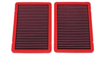 Performance Air Filter Kit for Ferrari 360