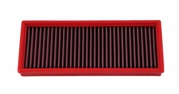 Performance Air Filter for CL E G M S CLS GL GLE SL