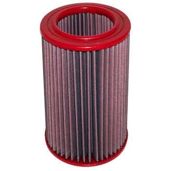 Performance Air Filter Cylindrical for 911 1965-1973