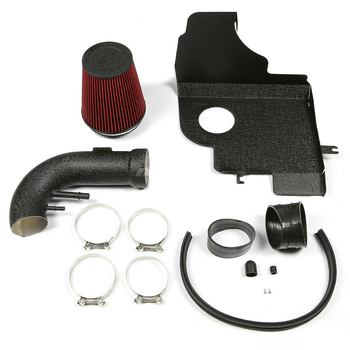 Cold Air Intake for Ford Mustang GT & Boss (2011-2014) 5.0L V8 Engine