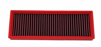 Performance Air Filter for Mercedes 2002-2012