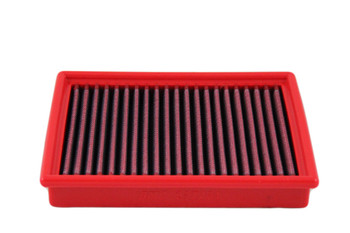 Performance Air Filter for Fiesta Mazda 2 and Mini Cooper