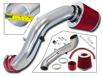 Cold Air Intake for Honda Civic (2002-2006) Si iVtec 2.0L Engine ONLY