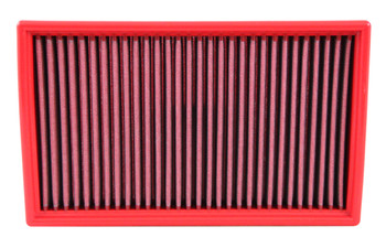 Performance Air Filter for 7 Series E65/E66 and Aston Martin DB11 DBS Vantage