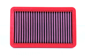 Performance Air Filter for Miata MX-5 MX-6 626